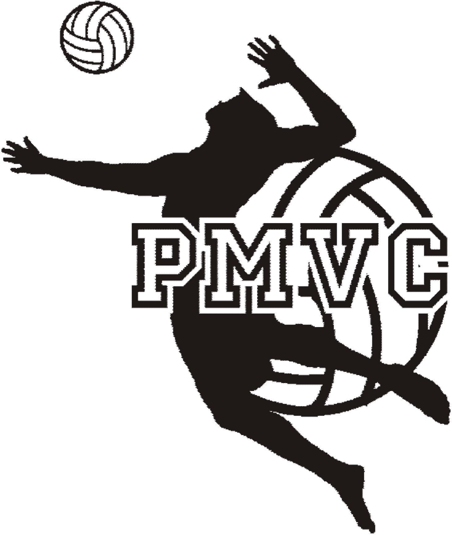 News Edva Exeter District Volleyball Association