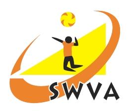 SWVA 2014