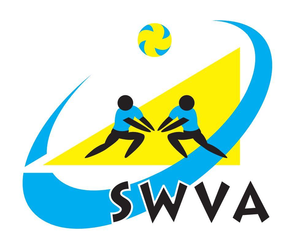 SWVA Blue Dig