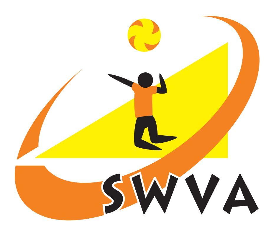 SWVA Orange Spike