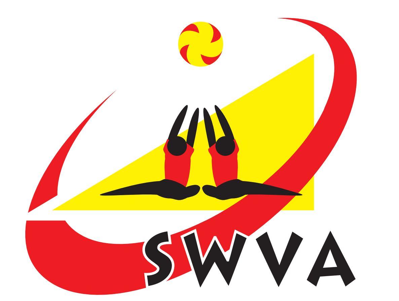 SWVA Red Sitting