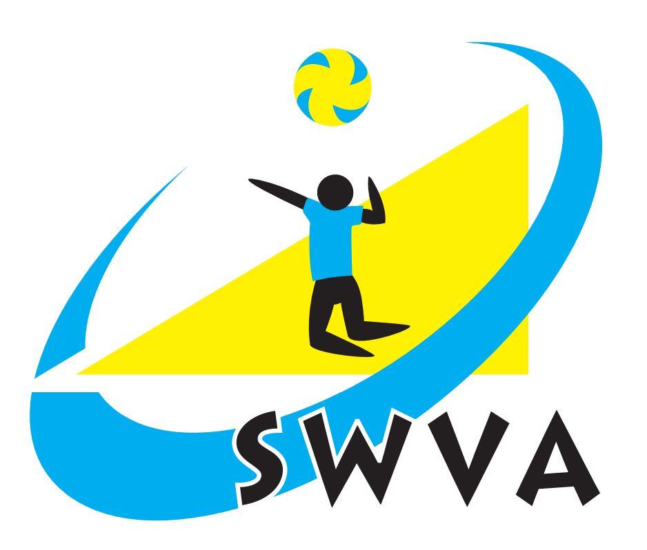 swva logo