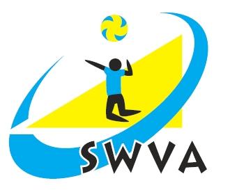 swva_logo_330x273