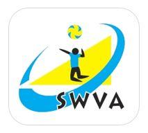 swva iphone app
