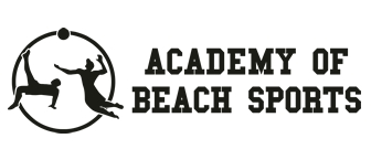 Academy of Beach Sports.jpg