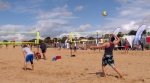 View the album Exmouth Beach Pairs 2011