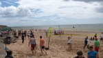 View the album Exmouth Beach 4's 2012