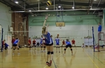 View the album U16 Championships: Wiltshire Mavericks v ABS