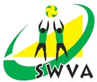 swva_grass_green_190