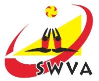 swva_sitting_red_200