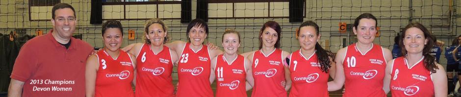 banner-devon-women-2013-champions.jpg