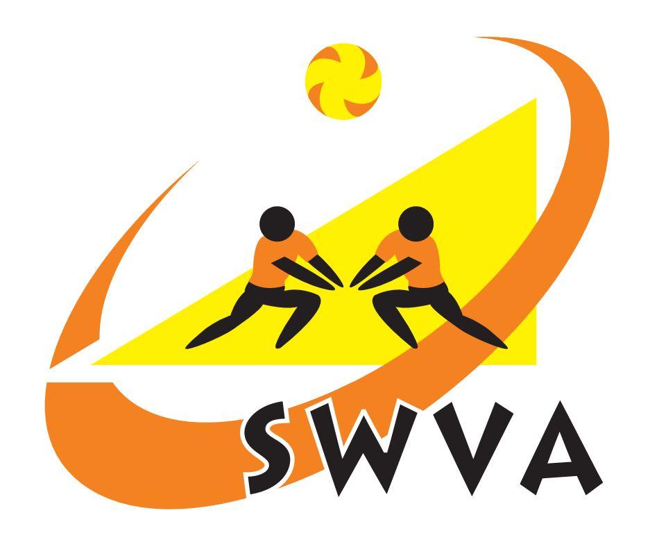 SWVA Orange Dig