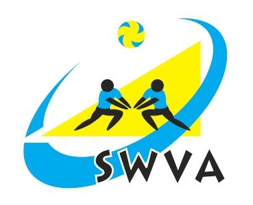 swva F