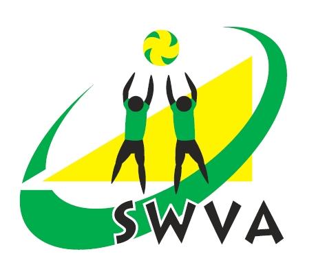 swva H