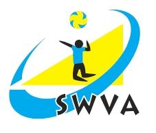 swva_logo_227x194