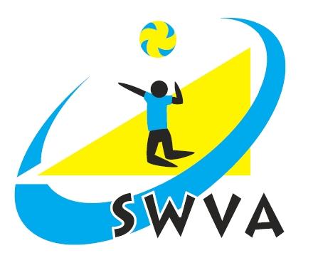 swva_logo_447x362