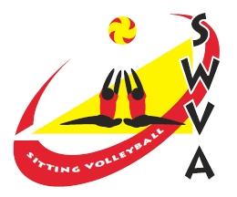 swva_sitting_logo_260x160