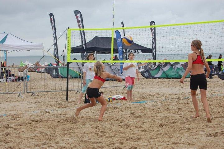 diggingswjbtfinals2011