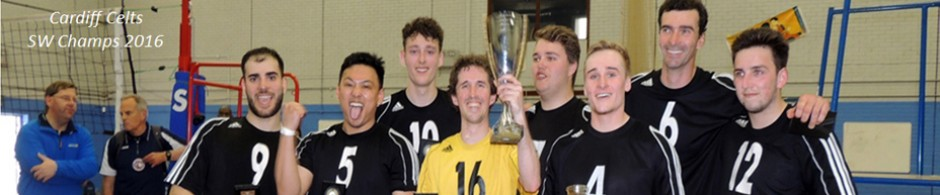 cropped-banner-cardiff-celts-2016-sw-champs.jpg