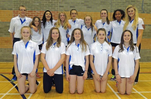 2016 SW U14 Girls Squad 02.jpg