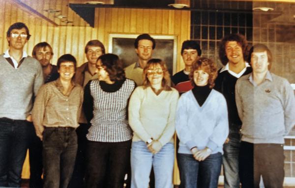 1980 c  Organising Committee.jpg