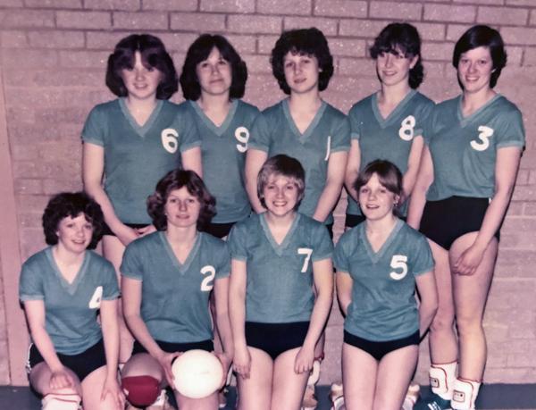 1981 Speedwell.jpg