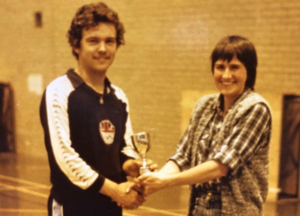1981 SW U20 OBC Poole.jpg