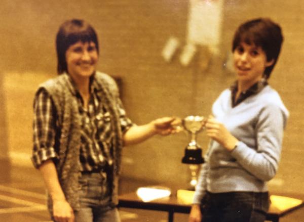 1981 SW U20 Poole Thumpers (1).jpg