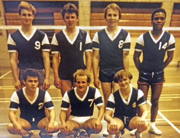 1981 Whitefield-St George.jpg