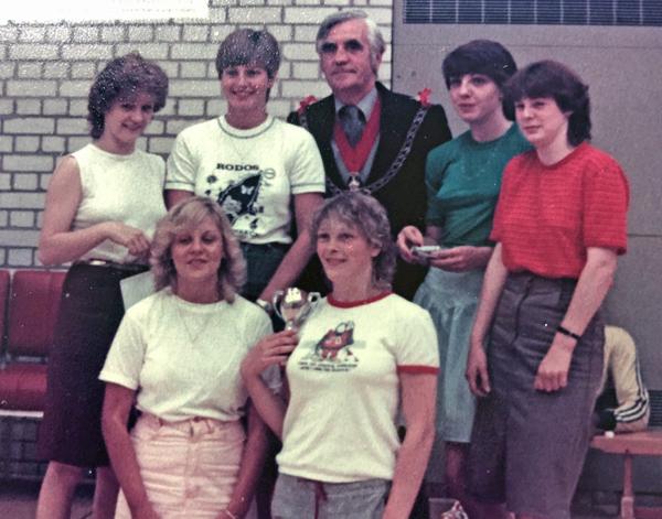 1982 SW Finals Winners Speedwell Women.jpg