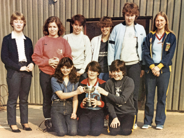 1982 SW League Winners Poole Thumpers.jpg