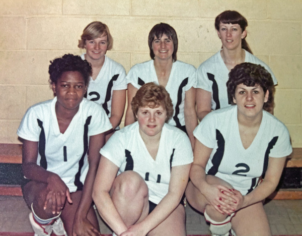 1982 Whitefield Women.jpg