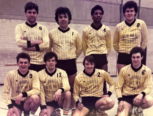 1983 Bemi at Exeter Uni Tournament.jpg