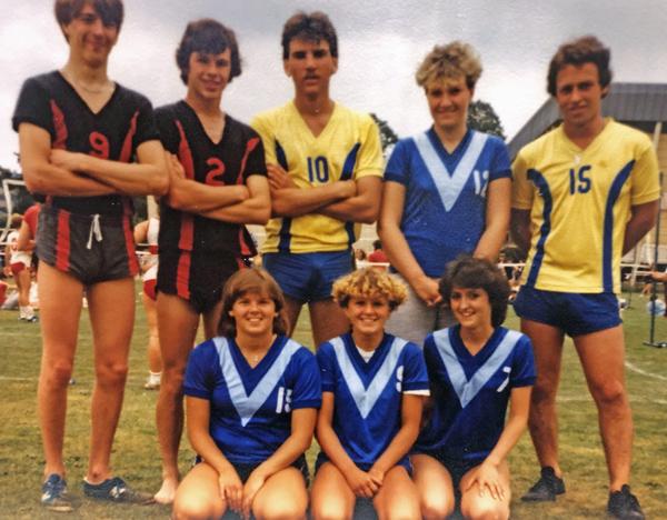 1983 Whitefield Tournament - Priory.jpg