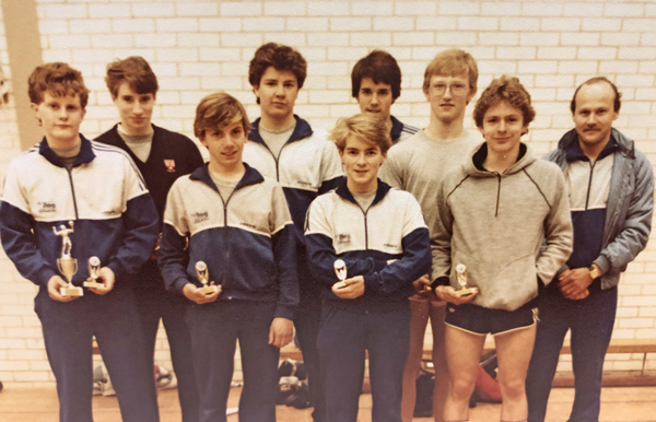 1984 Poole Thumpers.jpg