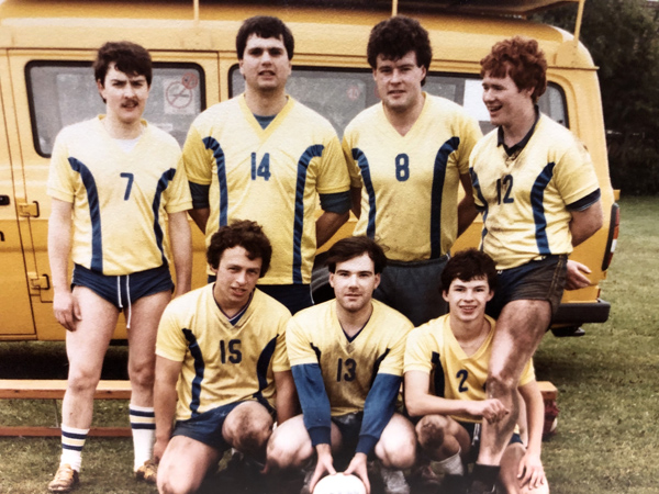 1984 Priory at Ounsdale Tournament.jpg