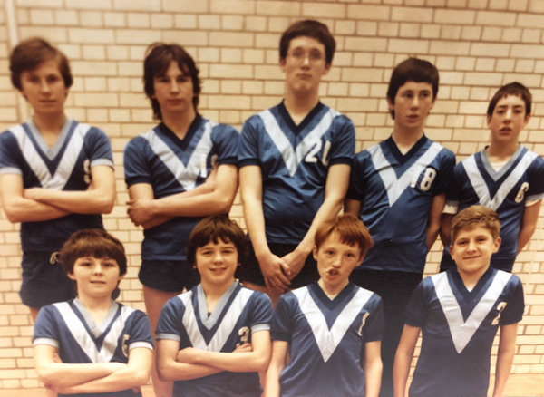 1984 Priory Juniors.jpg