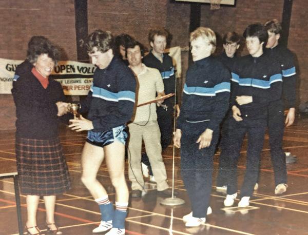 1984 Speedwell SW Champs Winners.jpg