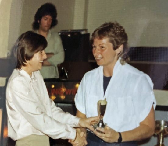 1985 Poole Thumpers SW U20 (2).jpg