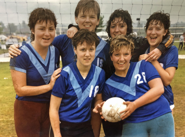 1985 Priory at Ounsdale Tournament.jpg