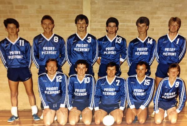 1987 Priory.jpg