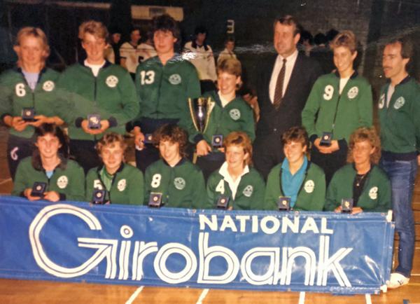 1987 SW Finals (2).jpg