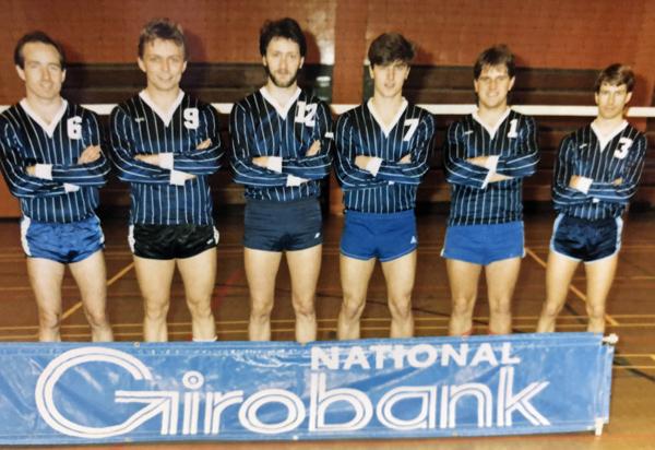 1987 SW Finals (4).jpg