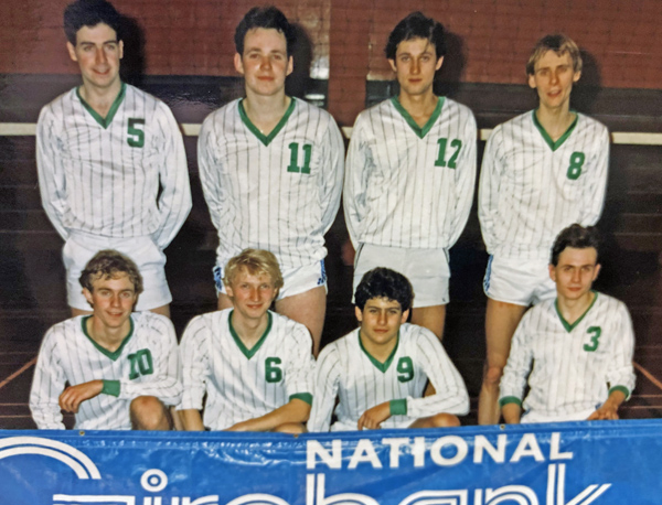 1987 SW Finals (5).jpg