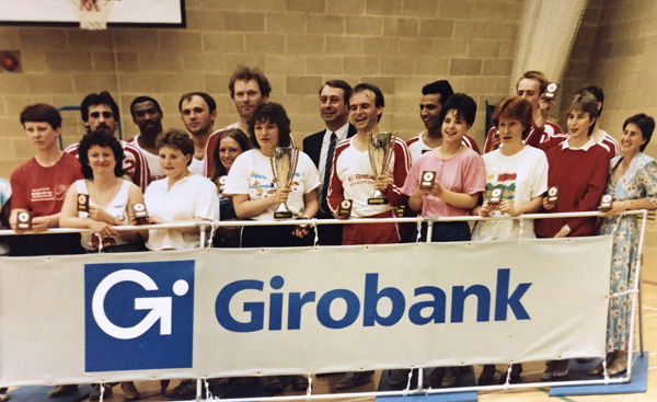 1988 Girobank SW League (1).jpg