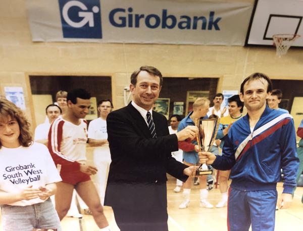1988 Girobank SW League (3).jpg