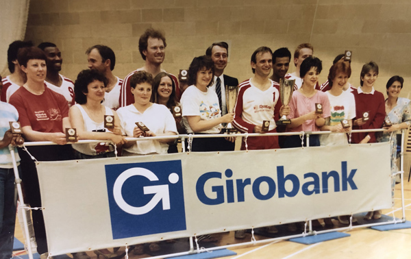 1988 Girobank SW League (5).jpg