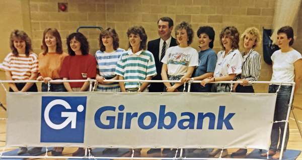 1988 Girobank SW League (7).jpg