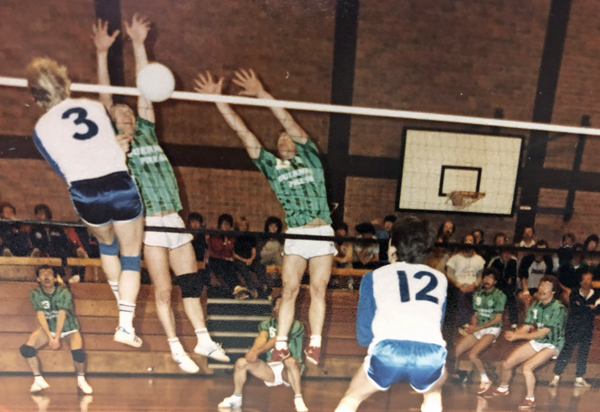 May 1984 Guernsey v Speedwell - SW Champs.jpg