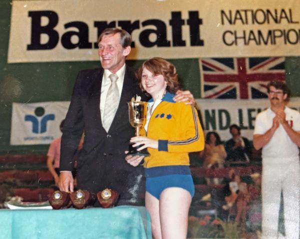 Speedwell Winners of Barratts National Finals in Bath.jpg